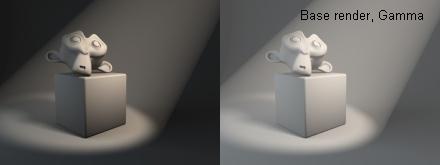 base-render