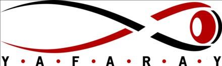 yafaray-logo